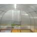Теплица «ЭТАЛОН 65 МЦ АРКА», длина 4 метра