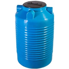 Пластиковая емкость (узкая) ЦУ-500