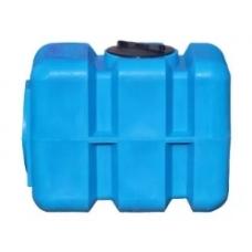 Пластиковая емкость (узкая) ГУ-450