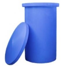 Пластиковый бак Б-220