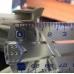 Резиновый h образный уплотнитель комплект 12м