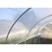 Комплект для подвязки растений, длина 8 метров
